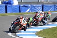 0661_r05_laverty_action