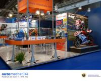 automechanika-2010-1