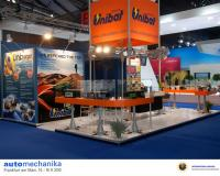 automechanika-2010-2